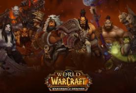 World of Warcraft Warlords of Draenor. Recensione e novità