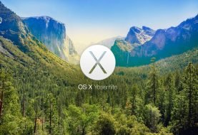 Come installare Mac OS X Yosemite