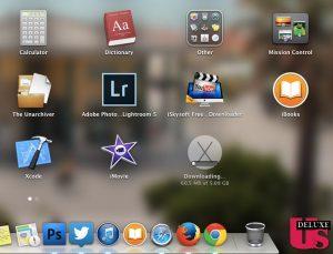 OS-X-Yosemite-Download-600x458
