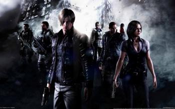 Resident Evil HD Remaster. Recensione e prova