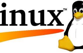 Linux. I comandi di base. Guida pratica