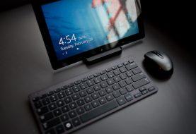 Regolare la risoluzione dello schermo in Windows 8