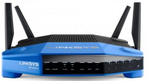 Linksys_WRT1900AC_Router_Front_Final1-640x353