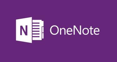 OneNote 2013 finalmente gratis