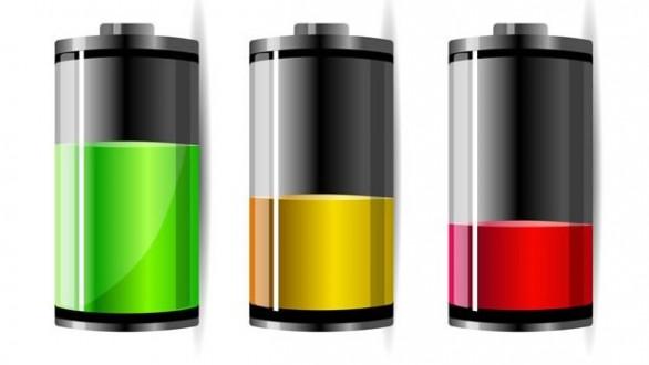 Waldio, ecco la soluzione definitiva per aumentare la durata della batteria di uno smartphone.
