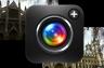 Camera Plus: modificare e migliorare le foto di iPhone e iPad in punta di dita