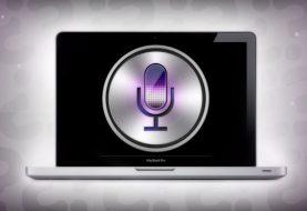 Usare i comandi vocali su Mac OS X Yosemite