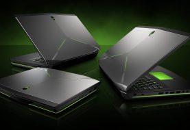 Come scegliere un notebook per giocare ai videogame