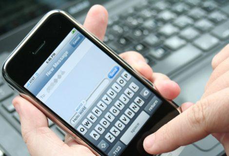 Disattivare la correzione automatica su iPhone, iPad e Mac