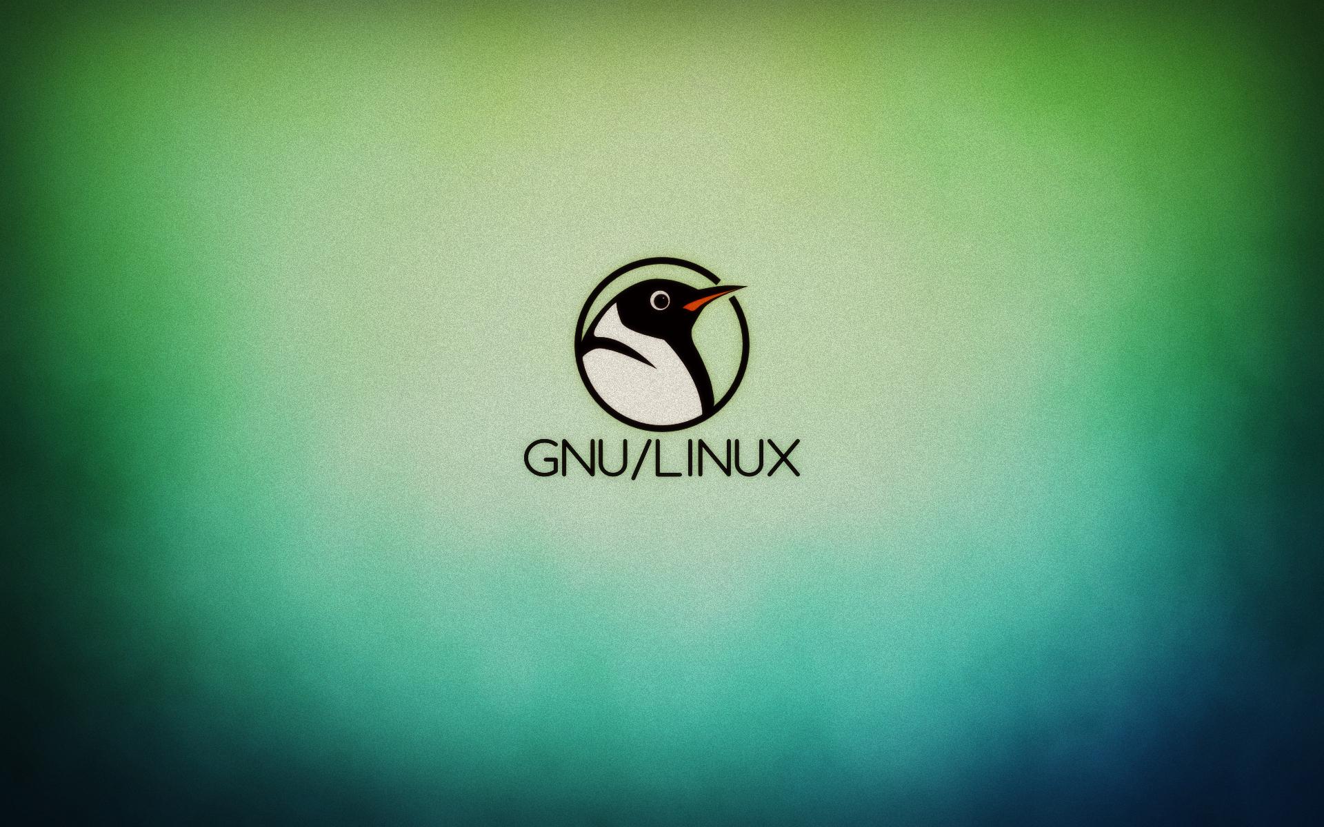riconoscere la versione e la distribuzione di un sistema linux