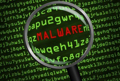Inghilterra ed europa sotto attacco informatico con Wannacry ransomware