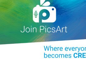 PicsArt Foto Editor: modificare le foto su Android in stile Photoshop