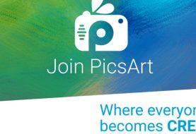 PicsArt Foto Editor: modificare le foto su Android in stile Photoshop