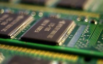 Memoria RAM: come gestirla al meglio su PC desktop e notebook