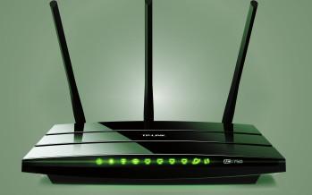 Come potenziare e aumentare il segnale WiFi