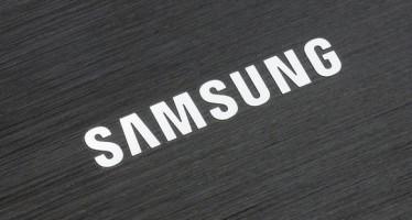 """Samsung lettore Blu-ray """"smart"""" con upscaling Ultra HD pronto al lancio"""