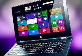 Tutte le applicazioni gratuite in Windows 8