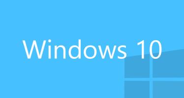 Windows 10 e FIDO 2.0, arriva l'accesso senza password
