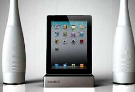 Altoparlanti bluetooth: come collegarli all'iPad