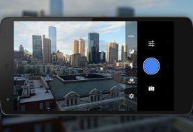 App fotocamera per Android: le 13 migliori