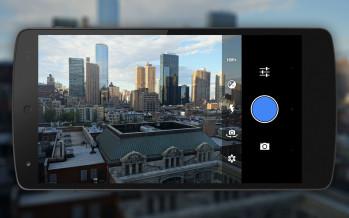 App fotocamera per Android: le 15 migliori