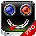 Camera-Fun-Pro