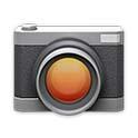Camera-JB-Plus