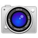 app fotocamera per Android DSLR Pro