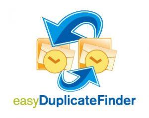 Easy Duplicate Finder permette di trovare i file duplicati e pulire il pc