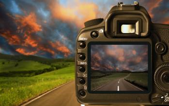 Come migliorare la qualità di una foto digitale