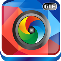 GIFCamera