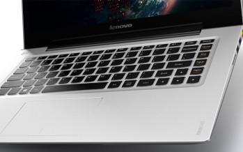 Lenovo IdeaPad U430: recensione completa