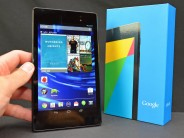 Recensione Nexus 7: tutti i pregi e i difetti