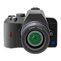 Open-Camera