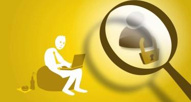 Sicurezza sui social network: le 10 cose da non postare mai