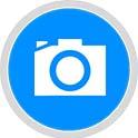 Snap-Camera-HDR