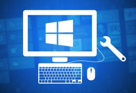 Software Windows 8: come installare vecchi programmi