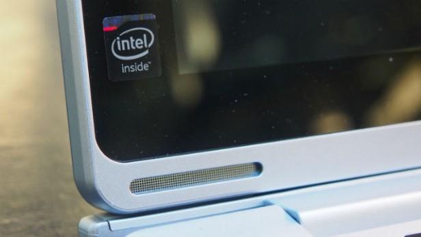 Recensione Acer Aspire Switch 11, casse e schermo