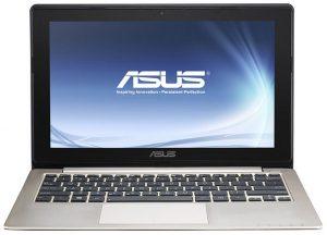 Asus Vivobook S200: piccolo ma dalle caratteristiche eccezionali