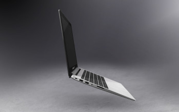 Asus Vivobook S200: recensione di una piccola star