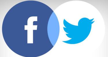 Collegare Facebook a Twitter: ecco come fare