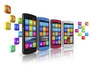 Traffico Android. Come ridurre il consumo dei dati