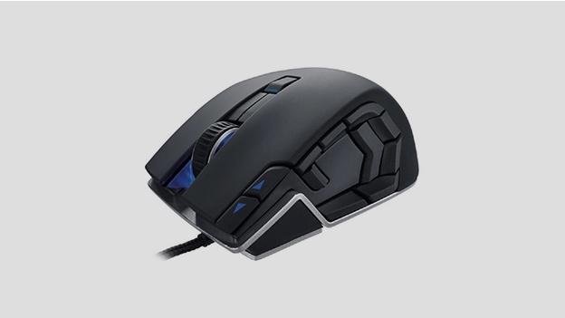 Corsair Vengeance M95 mouse per videogiochi di ruolo