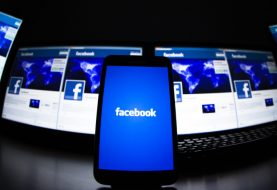 Come cancellare gli amici da Facebook