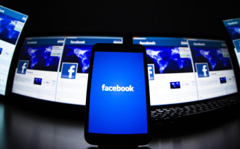 Come cancellare gli amici da Facebook