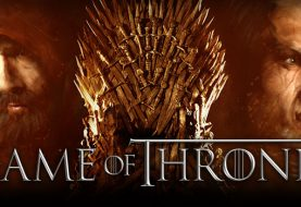 Game of Thrones recensione episodio 2: The Lost Lords
