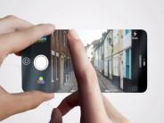 Come riprendere video perfetti con l'iPhone
