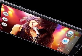 Recensione LG G2: potentissimo smartphone Android