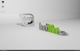 Linux Mint. I pregi del nuovo sistema Unix