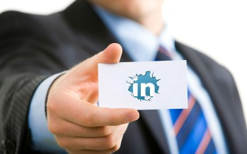 Come scrivere una referenza su LinkedIN